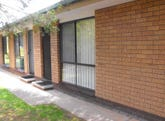 1/610 Kemp Street, Lavington, NSW 2641