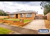 62 Lilleys Road, Warragul, Vic 3820