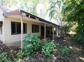 150 Shadforth Rd, Katherine, NT 0850