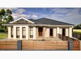 Proposed 701 Dyott Ave, Hampstead Gardens, SA 5086