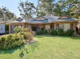 35 St Albans Way, Laurieton, NSW 2443