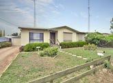 120 Coast Road, Moonta Bay, SA 5558
