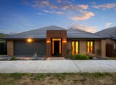 2 Florio Close, Berwick, Vic 3806