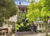 90 Railway Avenue, Stanmore, NSW 2048