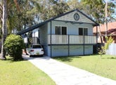 270 The Park Drive, Sanctuary Point, NSW 2540