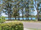 565 Ocean Drive, North Haven, NSW 2443