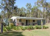 38 Mothersoles Road, ELLANGOWAN via, Casino, NSW 2470
