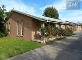 2/476 Regina Avenue, Lavington, NSW 2641