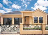 Lot 18 Henry Turton Circ, Wasleys, SA 5400