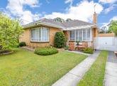 9 Crown Street, Glen Waverley, Vic 3150