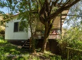 2 St Georges Crescent, Goode Beach, WA 6330