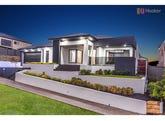 46 Candlebark Drive, Greenvale, Vic 3059
