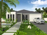 Lot 78 Greenfield Drive, Epsom, Vic 3551
