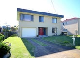 59 Eastbourne Avenue, Culburra Beach, NSW 2540