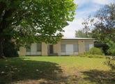 6 Valley View Drive, Naracoorte, SA 5271