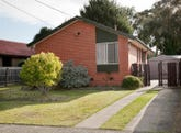 14 Blackmore Street, Dandenong North, Vic 3175