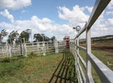 0 Roche Road, Pittsworth, Qld 4356