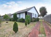 15 Pettit Street, Warragul, Vic 3820