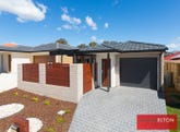 105 Essie Coffey Street, Bonner, ACT 2914