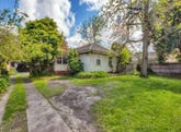 2A Gloucester Road, Ashburton, Vic 3147