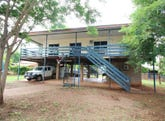 19 Forscutt Place, Katherine, NT 0850