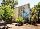 45 & 64/19 South Terrace, Adelaide, SA 5000