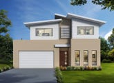 Lot 11 Seawest Street, Yarrabilba, Qld 4207