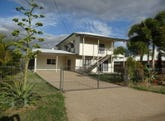 3 Miner Street, Charters Towers, Qld 4820