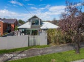 26 Fisher Avenue, Sandy Bay, Tas 7005