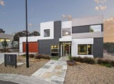 10 Oakes Place, Golden Square, Vic 3555