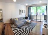 2/490 Glenmore Road, Paddington, NSW 2021