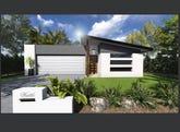 Lot 340 Kilkie Avenue, Bli Bli, Qld 4560