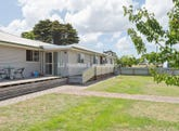 11 Hendersons Lane, Gravelly Beach, Tas 7276