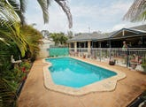 3 Seaside Circuit, Toogoom, Qld 4655