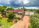 17 Crestwell Close, Morayfield, Qld 4506