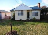110 Douglas Street, Tenterfield, NSW 2372