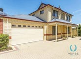 10D River Road, Cannington, WA 6107