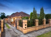 142 Wood Street, Preston, Vic 3072