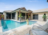 10 Barnowl Court, Narangba, Qld 4504