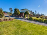307 Winkleigh Road, Exeter, Tas 7275