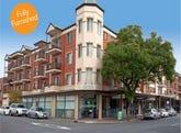 5/81-85 Carrington Street, Adelaide, SA 5000