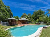 464 Main Arm Road, Mullumbimby, NSW 2482