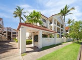 24/327 Lake Street, Cairns North, Qld 4870