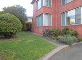 1/388 Park Street, New Town, Tas 7008