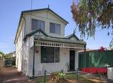 38 Redman St, Campsie, NSW 2194