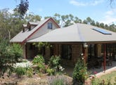 Lot 7 Coombe  Road, Willunga, SA 5172