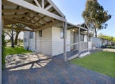 7 Spotted Gum Drive, Lake Hume Resort, Albury, NSW 2640