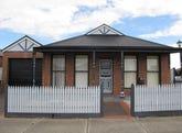 42 Dickerson Way, Caroline Springs, Vic 3