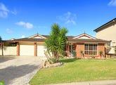 9 Lyrebird Way, Farmborough Heights, NSW 2526