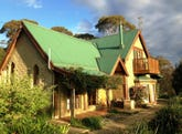 14 Travellers Drive, Travellers Rest, Tas 7250